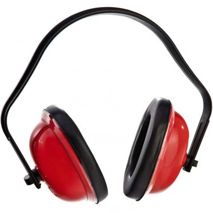 casque anti bruit comparatif