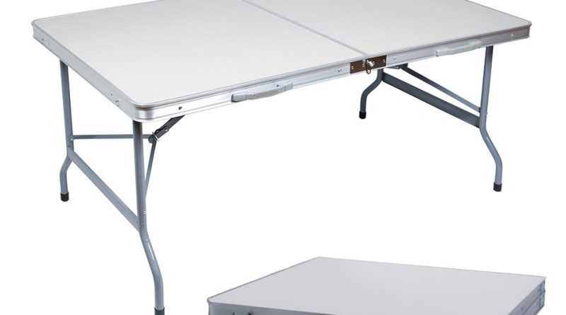 table-de-camping-valise-goliath