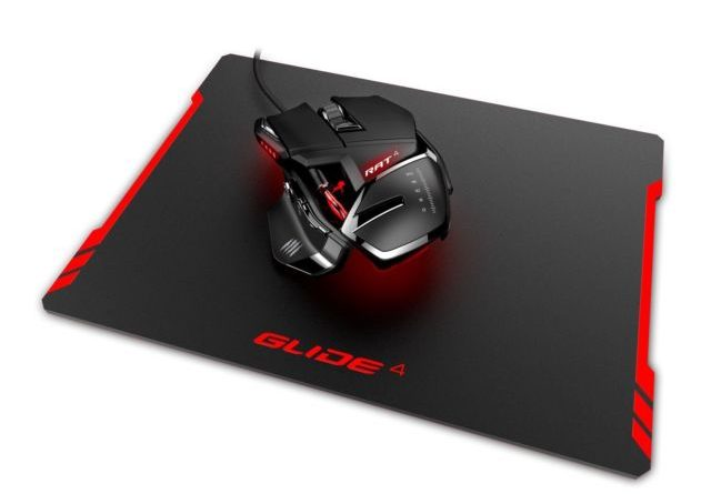 guide d'achat souris gamer