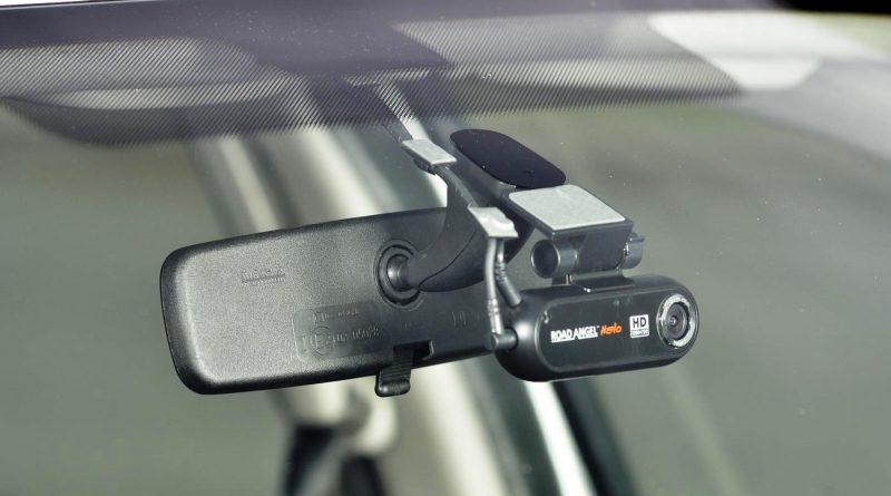 dashcam comparatif