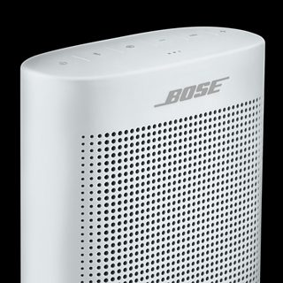 mini enceinte Bluetooth Bose Soundclick Color 2