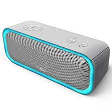 mini enceinte Bluetooth DOSS SoundBox