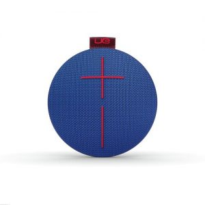 mini enceinte Bluetooth Ultimate Ears Roll 2